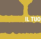 CTF_logo15-picc