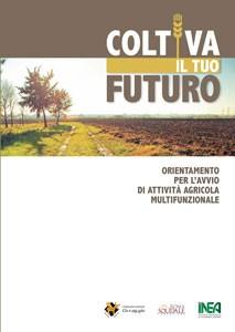 ColtivaFuturo_pubblicazione