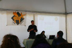 borghetto_seminari 004
