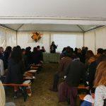 borghetto_seminari 018
