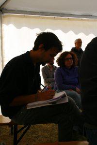 borghetto_seminari 033