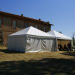 borghetto_seminari 037
