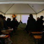 borghetto_seminari 046