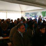 borghetto_seminari 052