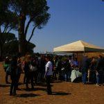 borghetto_seminari 061