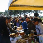 borghetto_seminari 064