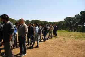 borghetto_seminari 080