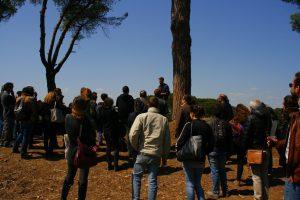 borghetto_seminari 081