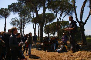 borghetto_seminari 085