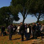borghetto_seminari 087