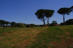 borghetto_seminari 097