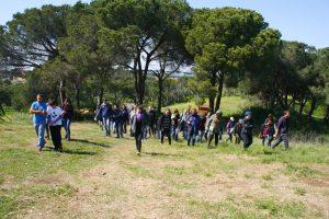 borghetto_seminari 106