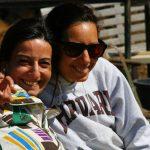 borghetto_seminari 107